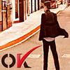 OK-ChiaTay's avatar