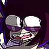 Ok-Ko-Obsessed's avatar