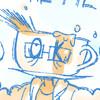 OK-Latte's avatar