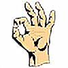 Ok-plz's avatar