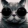 OK100's avatar