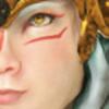 ok321letsjenn's avatar
