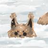 Oka-a's avatar