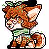 oka-kun's avatar