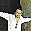 oka38's avatar