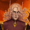 okaariex's avatar