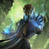 Okaaz's avatar