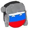 okabasama's avatar