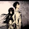 Okabe001's avatar