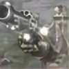 okaboka's avatar