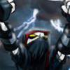 Okabuto's avatar