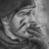 okadaart17's avatar