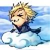 okadii's avatar