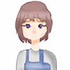 okadrawstrashyart's avatar