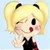 Okaenia's avatar