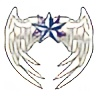 Okage-Sama-De's avatar