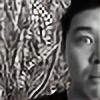 OKAINAIMAGE's avatar