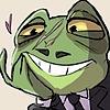oKairaGiso's avatar