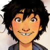 okakopa's avatar