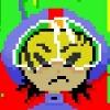 Okalahomian's avatar