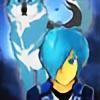 OkalmixWolf's avatar