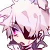 Okamagic's avatar