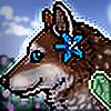 Okamay's avatar