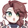 okamen's avatar