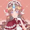 Okamerin's avatar