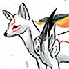 Okami---Amaterasu's avatar