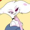 Okami-Arashi76's avatar