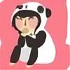 okami-chan1023's avatar