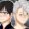 okami-chan774's avatar