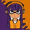 Okami-ink's avatar