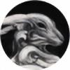 Okami-Kiera's avatar