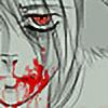 Okami-Kodokuna's avatar