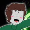 Okami-O-chan's avatar