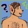 Okami-Shial's avatar