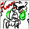 Okami-Shuranui's avatar