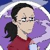 Okami-Taichou's avatar