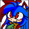 Okami-The-Hedgehog's avatar