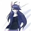 Okami-Tsukiyomi15's avatar