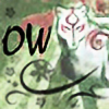 Okami-World-DA's avatar