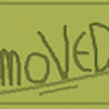 okami0221's avatar