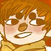 okami10001's avatar