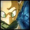 Okami11's avatar