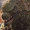 okami1995's avatar