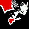 Okami1997's avatar