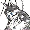 Okami1reeKa333's avatar