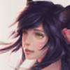 Okami49's avatar